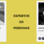 Webinar gratuito el 30 de marzo a las 19:30 con @mayjoacebedo y @_antoniodomingo
