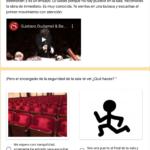 La aventura de la Quinta Sinfonía de Beethoven por @profeantoni