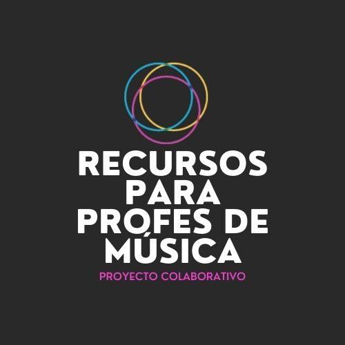 cropped-recursos-para-profes-de-música-1.jpg