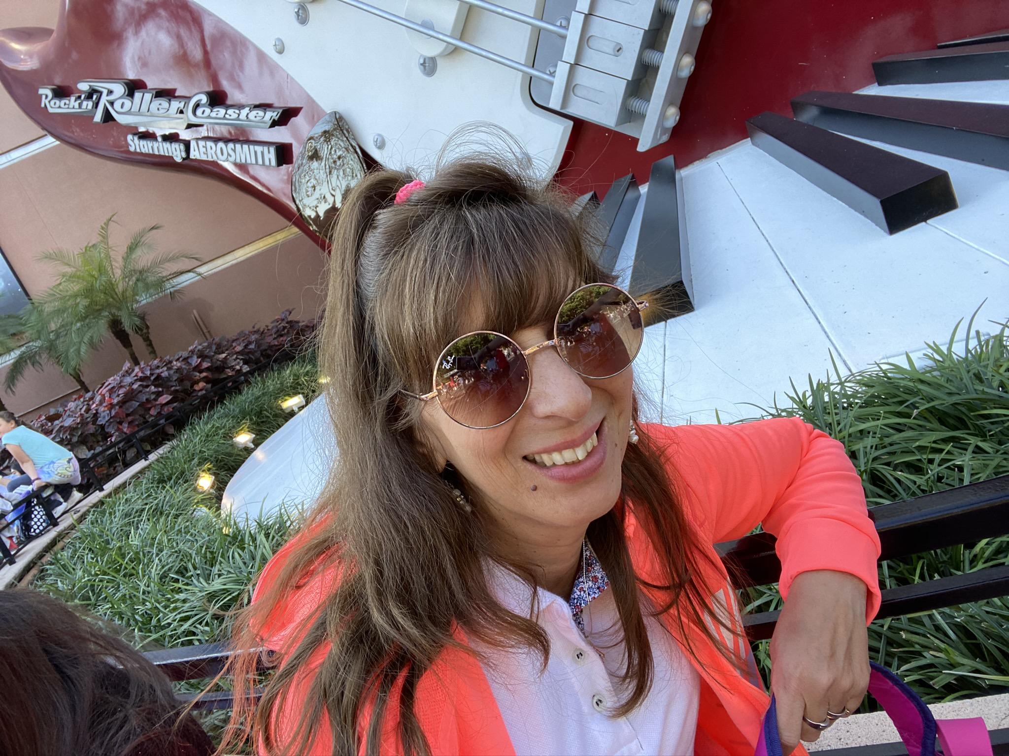 Susana Pedraza