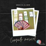 CINQUILLO MUSICAL por @musica.al.mon