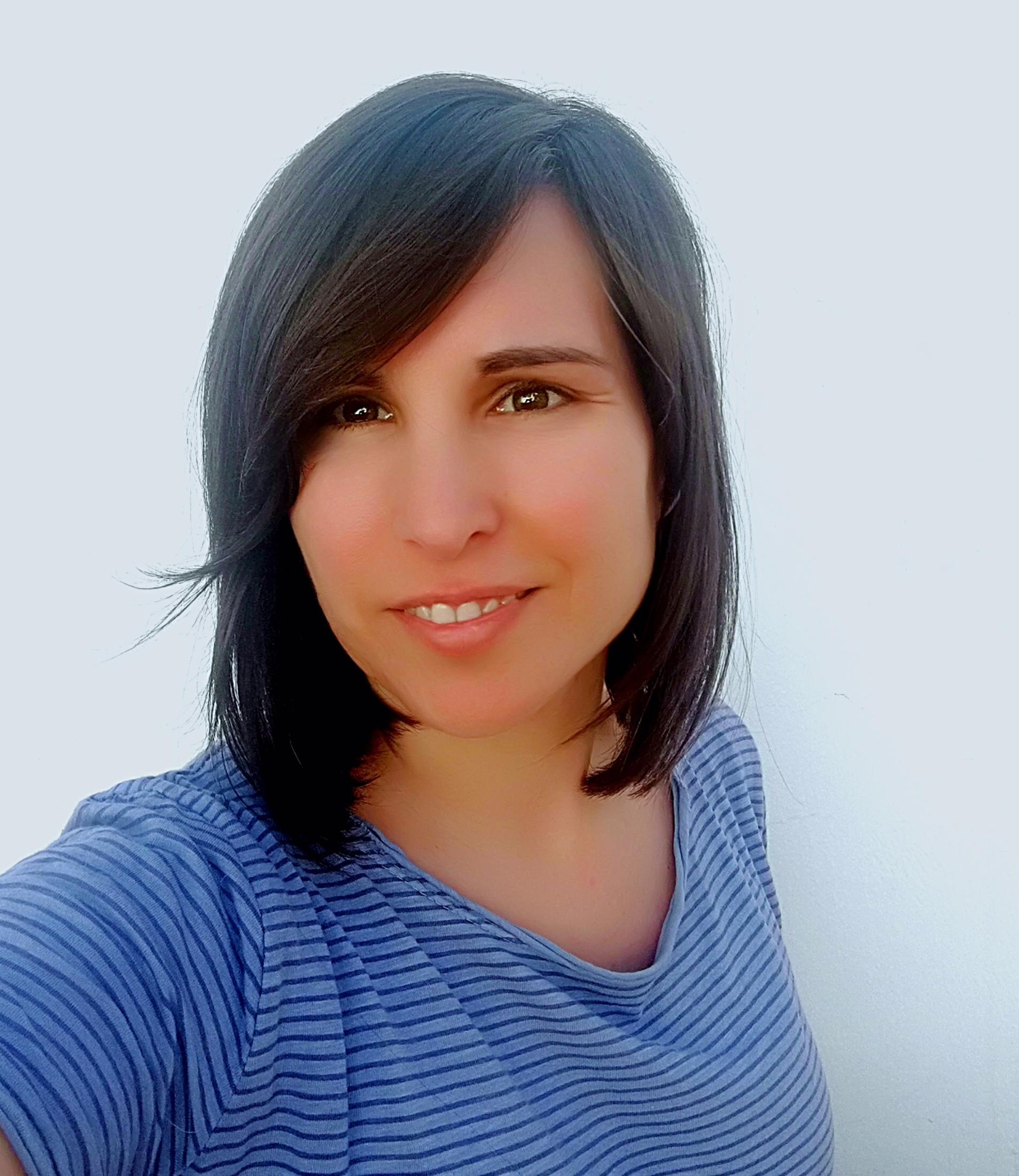 Ana Liso (@clase_musica)