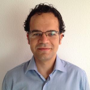 Marcelo Gálvez