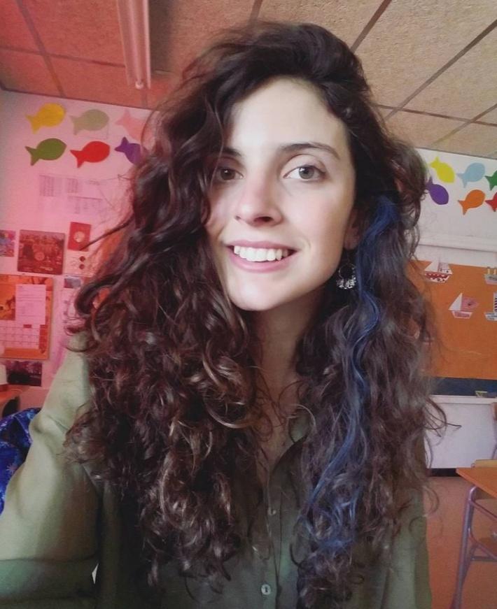 María Palou (@maria.de.musica)