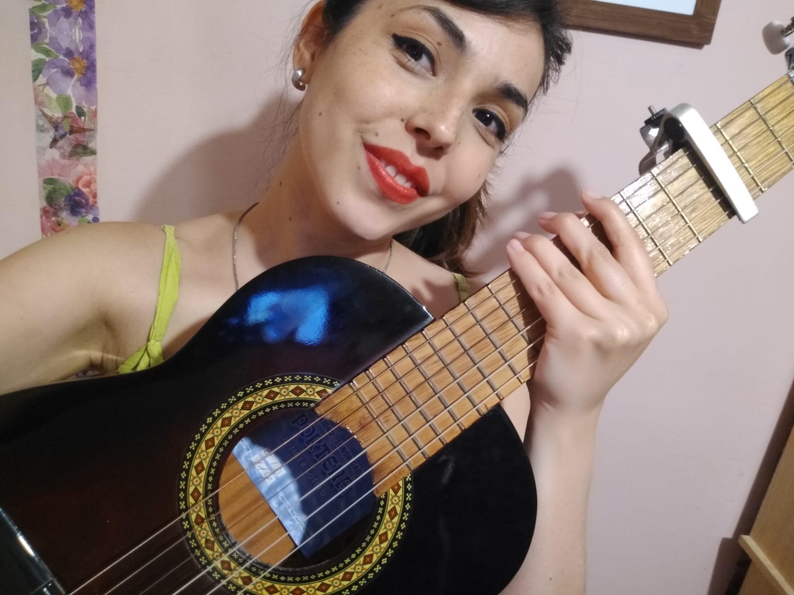 Yanina Oroño