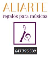 Alicia Núñez