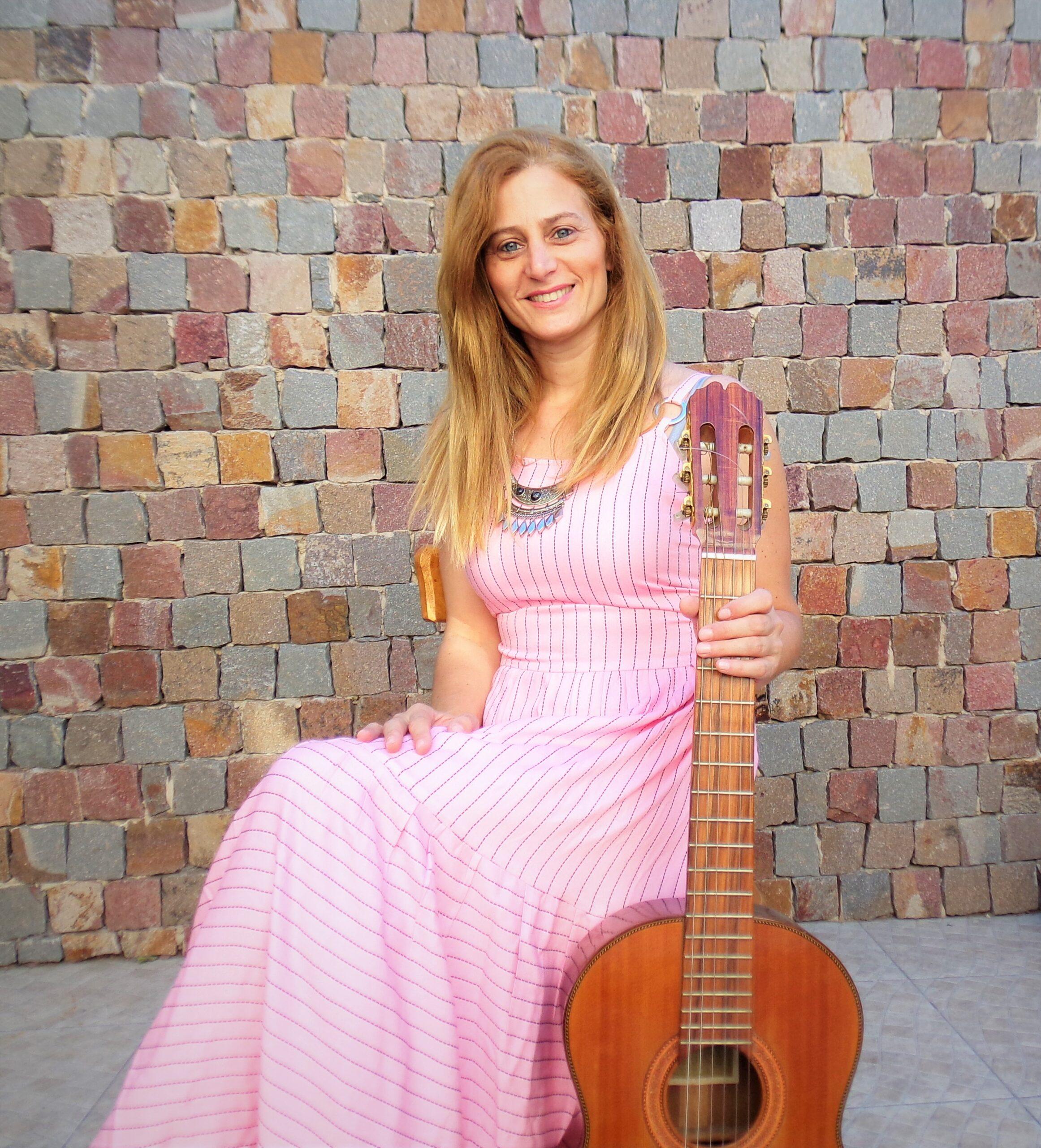 Valeria van Rijswijk